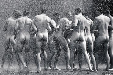 Warwick Rowers  2014 – il trailer del calendario dei canottieri inglesi nudi contro l'omofobia