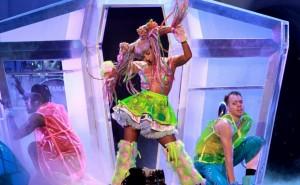show-lady-gaga-transmitido-pela-internet
