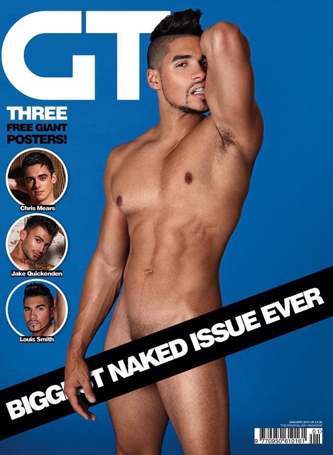 Free Gay Magazine Subscriptions 104