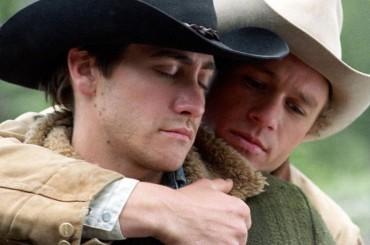 10 anni di Brokeback Mountain, parla Jake Gyllenhaal