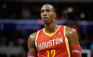 Dwight-Howard-June-2014