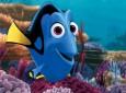 Procurando-Dory-diretor-da-Pixar-finalmente-revela-a-sinopse-do-filme-624x419