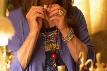 Transparent, la ceatrice Jill Soloway vuole Caitlyn Jenner nella 2° stagione