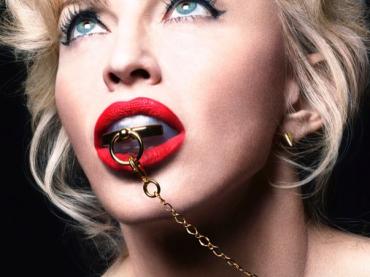 Madonna contro chi crea faide tra popstar: basta parlar male di altre donne sulla mia pagina Instagram