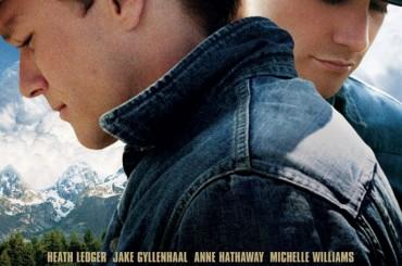 Jake Gyllenhaal e gli attori gay ad Hollywood: ora si può