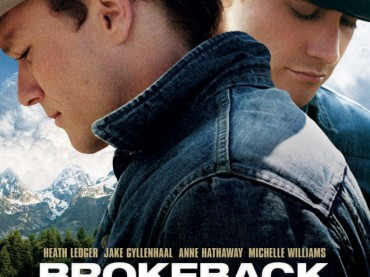 'Vorrei non aver mai scritto Brokeback Mountain' – parla l'autrice Annie Proulx