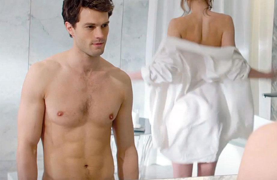 top escort olbia attori gay nudi