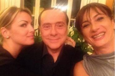 Unioni Civili, Silvio Berlusconi come Renzi: 'libertà di coscienza'