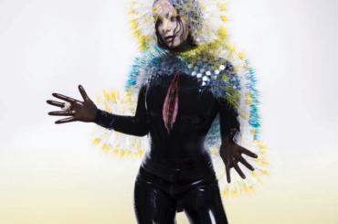 Vulnicurae di Bjork leakkato – l'album a sorpresa su iTunes