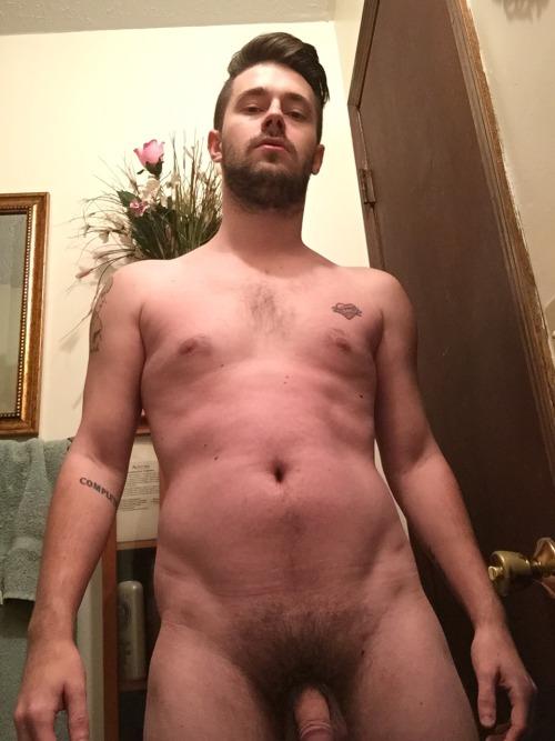 Ramon porno canale