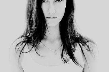 Amici 2015, Emma Marrone ed Elisa direttori artistici – ora è ufficiale