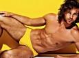 cole-monahan-hot-model