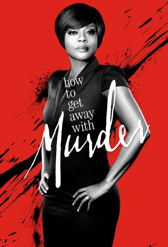 download free how to get away with murder season 3