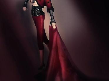 Madonna Doll, arriva un'altra bambola Living For Love  – foto e video