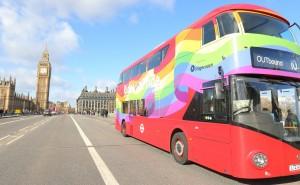 London-bus2