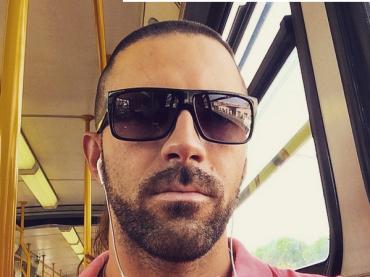 Mecs Metro Roma – arriva l'account Instagram dei boni da metro capitolina