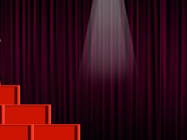 Madge Diver – arriva il videogioco sulla caduta di Madonna ai Brit Awards 2015
