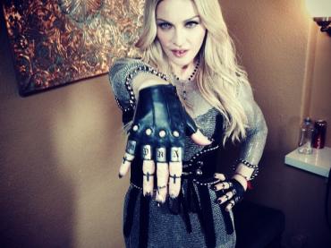 Madonna e il 'peso' dei live a 57 anni: lo faccio per i fan
