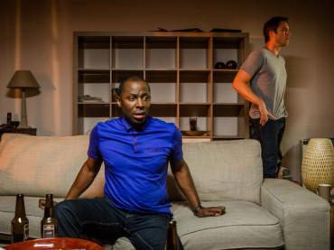 Cucumber, quando il gay represso diventa omofobo – la puntata capolavoro di Russell T Davies (SPOILER)