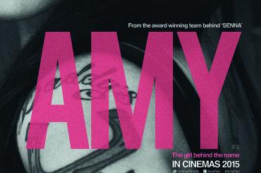 Amy, primo trailer per il documentario su Amy Winehouse