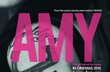 AMY, la famiglia della Winehouse contro il documentario di Asif Kapadia