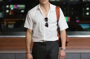 Southpaw, 2000 addominali e 6 ore di palestra al giorno per  Jake Gyllenhaal