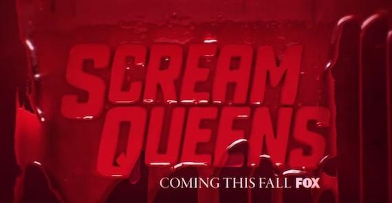 ScreamQueensBar