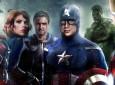 header-the-avengers-2-will-start-shooting-in-2014
