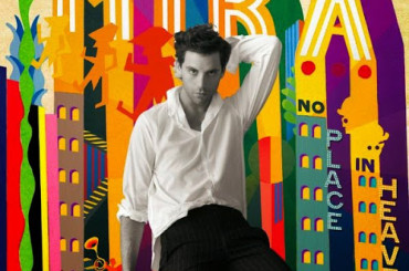 Last Party, l'inedito di Mika dedicato a Freddie Mercury