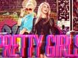 pretty-girls-britney