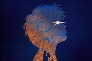 """Stronger, l'inedito di Kiesza per il musical  """"Finding Neverland"""""""