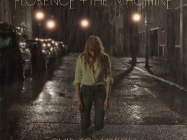 Florence + the Machine, LIVE al Graham Norton Show con  Ship to Wreck – video