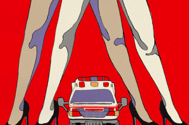 Emergency, il ritorno delle ICONA POP