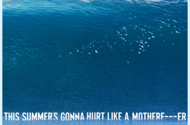This Summer's Gonna Hurt Like A Motherfucker – il ritorno dei Maroon 5