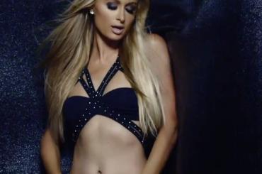 High Off My Love di Paris Hilton  ft. Birdman – video ufficiale