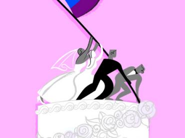 GAY BAR, tutti i colori della comunità LGBT su Radio Stonata