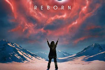 Heroes Reborn, nuovo promo