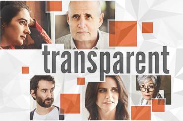 Transparent 2 on line il 4 dicembre – la 2° stagione non sarà 'mauracentrica'