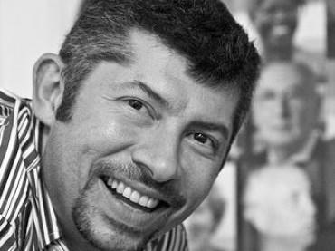 Unioni Civili, Ivan Scalfarotto da' il via allo sciopero della fame