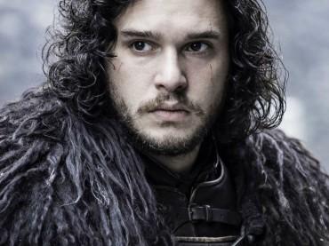 Game of Thrones, pochi cazzi:  Jon Snow è morto