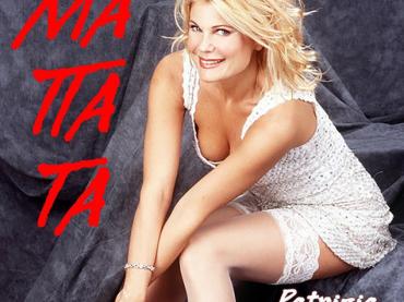 Matta ta di Patrizia Pellegrino, ecco la versione per l'estate 2015