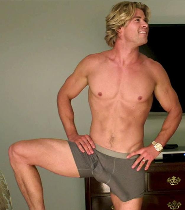 gay bellissimi nudi bakeca gay vr