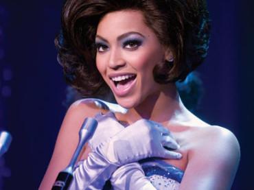 Beyonce sarà la strega GLINDA in The Wiz Live! della NBC?
