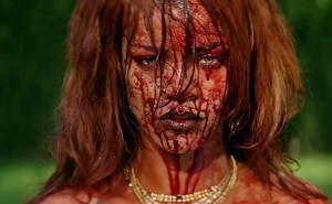 rihanna-turns-into-a-murderer-in-nsfw-b-h-better-have-my-money
