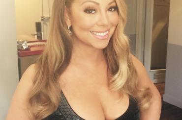 Empire 2, Lee Daniels conferma la presenza di Mariah Carey