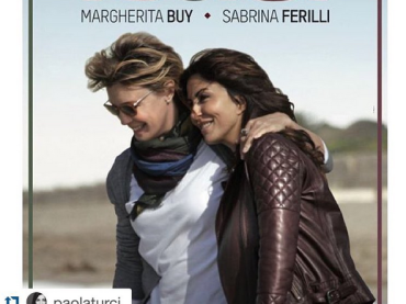 Io e Lei, Emma Marrone (via Paola Turci) non vede l'ora di vederlo: è il film che ASPETTAVO – il TRAILER