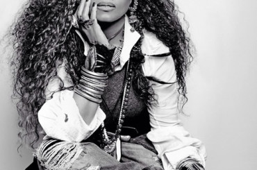 The Great Forever, preview per la nuova Janet Jackson
