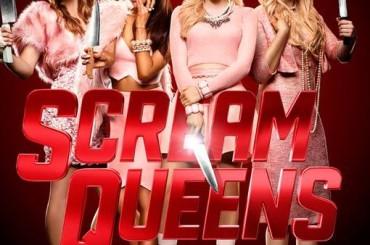 Scream Queens 2 si farà, parola di Ryan Murphy – una POPSTAR MASCHILE nel cast