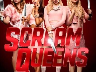 Scream Queens è sempre più flop negli Usa