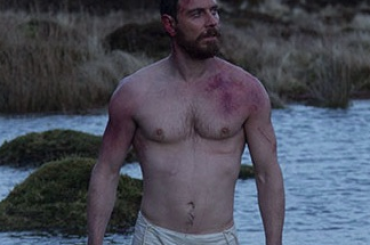 Macbeth, Michael Fassbender ricorda a tutti noi le sue immense doti d'attore
